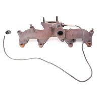 Exhaust Manifold 04-05 VW Passat B5.5 TDI BHW Diesel - Genuine - 038 253 033 H