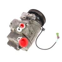 AC Air Conditioning Compressor 1.8T VW Passat 00-05 B5 Audi A4 AWM ~ Genuine