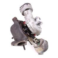 Turbo Charger Turbocharger 04-05 VW Passat TDI BHW Diesel Genuine 038 145 702 G