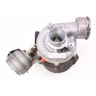 Turbo Charger Turbocharger 04-05 VW Passat TDI BHW Diesel Genuine 038 145 702 G