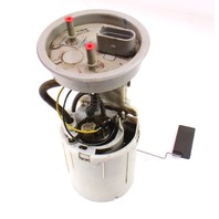 In Tank Fuel Lift Pump 04-05 VW Passat TDI BHW Diesel - Genuine - 3B0 919 050 B