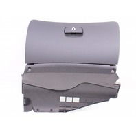 Glovebox Glove Box Compartment 01-05 VW Passat B5.5 - Dark Grey - 3B1 857 101