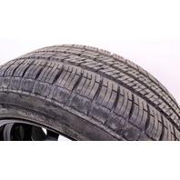"""16"""" x 7"""" Steel Spare Wheel Rim & Tire 01-05 VW Passat B5.5 5x112 3B0 601 027 F/G"""