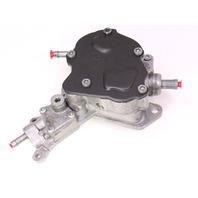 Vacuum Pump 04-05 VW Passat B5.5 TDI BHW Diesel - Genuine - 038 145 209 E