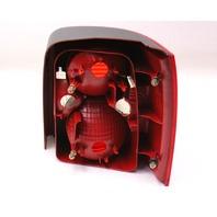 LH Tail Light Lamp 01-05 Passat Wagon B5.5 - Genuine - 3B9 945 095 S