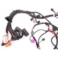 Engine Wiring Harness 04-05 VW Passat TDI BHW Diesel - Genuine - 3B1 971 072 DQ