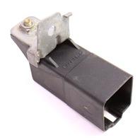 Glow Plug Relay Module 04-05 VW Passat B5.5 TDI BHW Diesel - 038 907 281 C