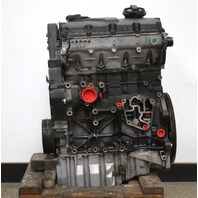 Engine Motor Long Block 04-05 VW Passat B5.5 Diesel 2.0 TDI BHW 90k Miles