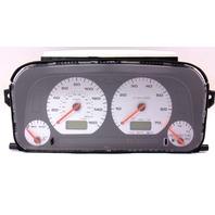 Gauge Instrument Cluster Speedometer 97-99 Jetta GLX GTI VR6 MK3 - 1HM 919 930 T