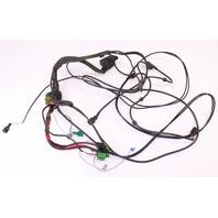 ABS Wiring Harness 97-98 VW Jetta GLX GTI MK3 - Genuine