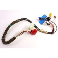 Gauge Instrument Cluster Wiring Harness VW Jetta GLX GTI VR6 MK3 1HM 971 064 AG