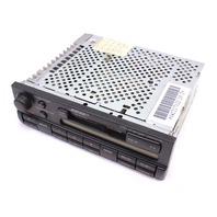 Stock Bose III Radio Head Unit Tape VW 96-99 Jetta GLX MK3 - 1HM 035 180 B