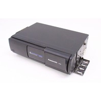 Panasonic 8 Disc Changer 98-99 VW Jetta GLX MK3 - DP801 - CX-DP801EUC