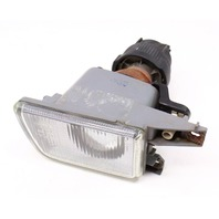 LH Fog Light Foglight Lamp VW 93-99 Jetta GLX GTI Golf Cabrio Mk3 - Genuine