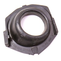 Ignition Key Grommet Surround 99-05 VW Jetta Golf Mk4 Beetle Passat 8D0 905 869