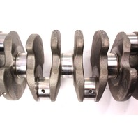 1.9 TDI Crankshaft Crank Shaft VW 99-04 Jetta Golf MK4 Beetle - ALH Diesel