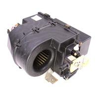 Rear Seat Heater Blower Motor Fan 80-91 VW Vanagon T3 Transporter 867 819 005 J
