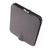 Fuel Gas Tank Door Flap Cover Lid 80-83 VW Pickup Caddy Truck Mk1 - 179 809 575