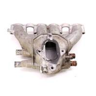 Carbureted Intake Manifold 75-76 VW Jetta Rabbit MK1 - Genuine - 055 129 713 K