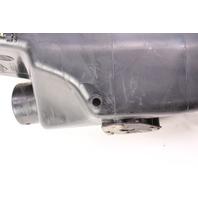 Air Intake Cleaner Box 1976 VW Rabbit MK1 Carburetor - Genuine - 055 129 607 N