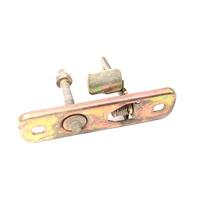 Upper Hood Latch Lock Release 80-84 VW Rabbit MK1 ~ Genuine ~ 321 823 507 A