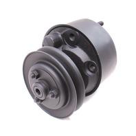 Power Steering Pump & Pulley 75-84 VW Rabbit MK1 - Genuine