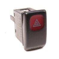 Hazard Flashers Switch 85-92 VW Mk2 Golf GTI Jetta ~ 191 953 235