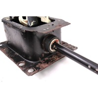 5 Speed Manual Transmission Shifter Linkage Rods 85-92 VW Jetta Golf GTI MK2 ~