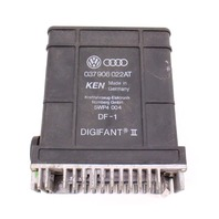 Chipped ECU Computer 88-92 VW Jetta Golf GTI MK2 Digifant II - 037 906 022 AT