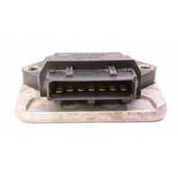 Ignition Control Module VW Jetta Rabbit Golf Scirocco MK1 MK2 - 191 905 351 C