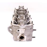 Cylinder Head 87-93 VW Jetta Golf MK2 Cabriolet 1.8 8v ~ 026 103 373 AA
