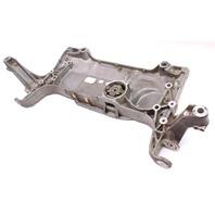 Engine Cradle Sub Frame Cross Member 06-10 VW Passat B6 2.0T ~ 3C0 199 369 F ~