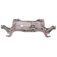Engine Cradle Sub Frame Cross Member 06-10 VW Passat B6 2.0T ~ 3C0 199 369 F ~