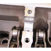 Cylinder Head 2.0T FSI BPY 06-10 VW Jetta GTI Passat Audi A3 A4 TT / 06F 103 373