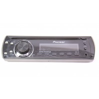 Pioneer CD Player Head Unit Radio Face Plate DEH-11E