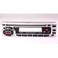 Jensen CD Player Head Unit Radio Face Plate CD315X