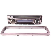 Panasonic CD Player Head Unit Radio Face Plate  CQ-C1100U