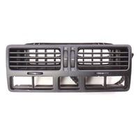 Lighted Fold Flush Center Dash Vents 99-05 VW Jetta MK4 - 1J0 819 728 E -