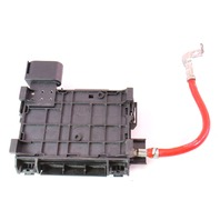 Battery Distribution Fuse Panel VW Jetta Golf GTI Mk4 Beetle - 1J0 937 550 AB
