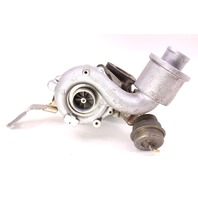 K03 Turbocharger VW Jetta Golf GTI MK4 Audi TT MK1 1.8T ~ 06A 145 713 D