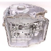 Transmission Case Housing Cover 04-05 VW Jetta Golf TDI Diesel GPC - 09A 321 105