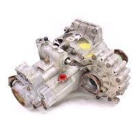 5 Speed Manual Transmission 88-89 VW Jetta Golf MK2 - 020 - ASF Code