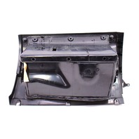 Glovebox VW 99-05 Jetta Golf GTI MK4 Glove Box Compartment - Black - Genuine
