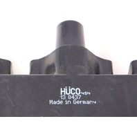 Ignition Coil Pack 99-03 VW Jetta GTI MK4 2.8 VR6 AFP - HUCO - 021 905 106 C