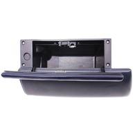 Blue Glovebox 81-84 VW Rabbit GTI MK1 Glove Box ~ Genuine ~ 175 857 101 A