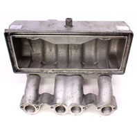 Intake Manifold 77-84 VW Jetta Rabbit Pickup Caddy Diesel MK1 - 068 129 713 A -