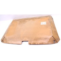 Ceiling Headliner Board 80-83 VW Rabbit Pickup Caddy Truck MK1 - 179 867 501 B
