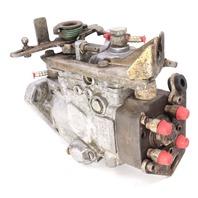 VW Diesel Fuel Injection Pump 81-83 Rabbit Jetta MK1 Core Bosch - 068 130 107 AG