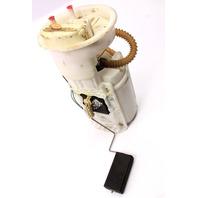 Fuel Pump 04-05 VW Beetle Jetta Mk4 ~ Genuine Bosch ~ 1J0 919 051 Q