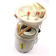 Fuel Pump 04-05 VW Beetle Jetta Mk4 ~ Genuine Bosch ~ 1J0 919 051 Q